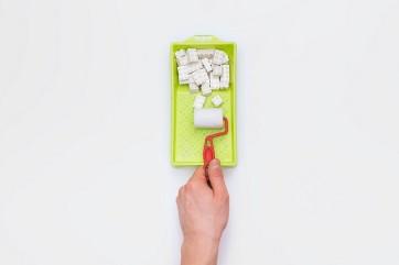 projeto-fotografico-transforma-objetos-do-dia-dia-em-lego-7