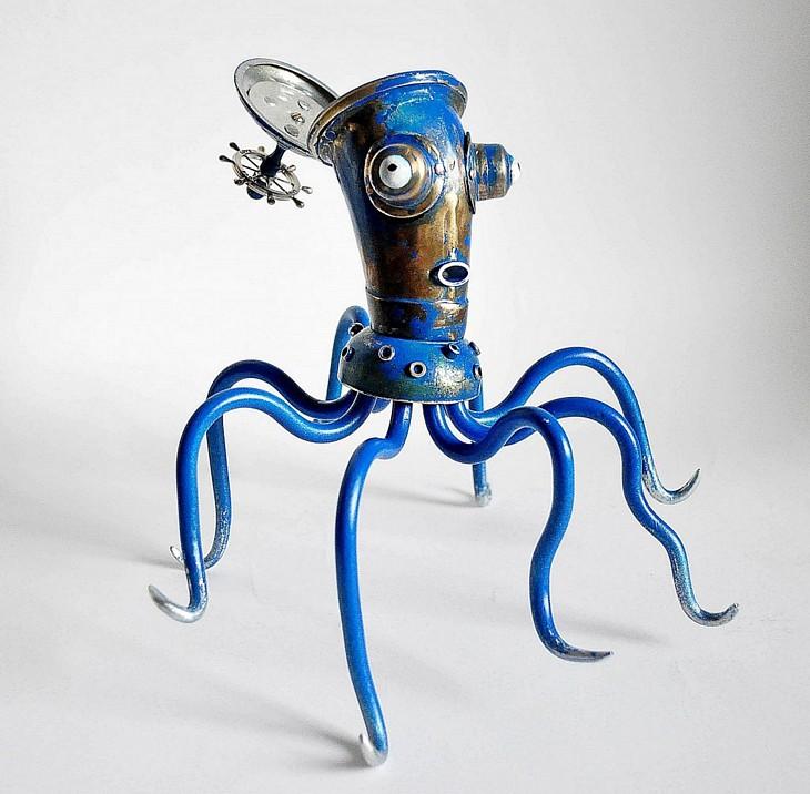 ele-cria-incriveis-esculturas-no-estilo-steampunk-com-materiais-que-virariam-lixo-1