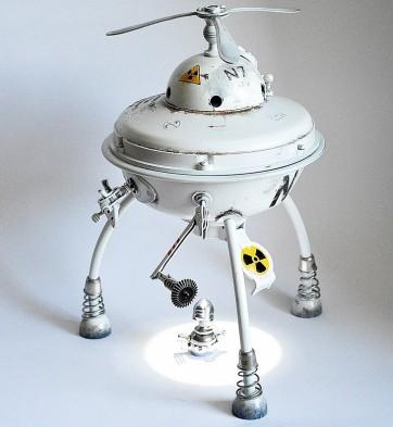 ele-cria-incriveis-esculturas-no-estilo-steampunk-com-materiais-que-virariam-lixo-10