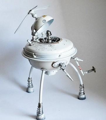 ele-cria-incriveis-esculturas-no-estilo-steampunk-com-materiais-que-virariam-lixo-11