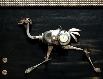 ele-cria-incriveis-esculturas-no-estilo-steampunk-com-materiais-que-virariam-lixo-12