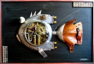 ele-cria-incriveis-esculturas-no-estilo-steampunk-com-materiais-que-virariam-lixo-13