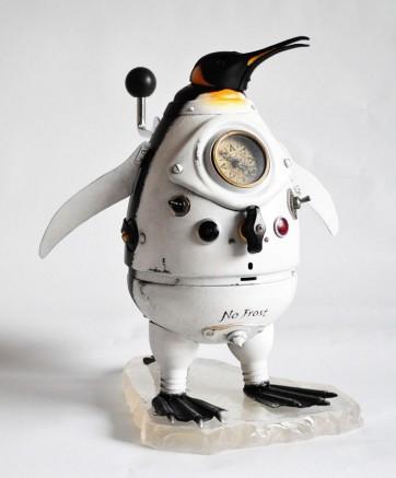 ele-cria-incriveis-esculturas-no-estilo-steampunk-com-materiais-que-virariam-lixo-15