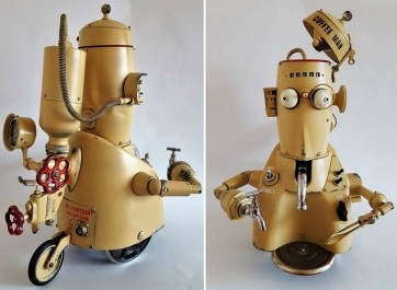 ele-cria-incriveis-esculturas-no-estilo-steampunk-com-materiais-que-virariam-lixo-8