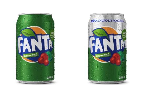 fanta-guarana-zero