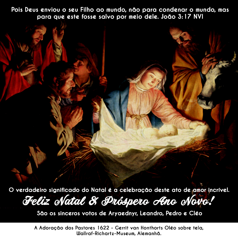 Post_Facebook_Natal_Estático