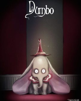 disney-tim-burton-10