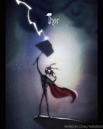 disney-tim-burton-11