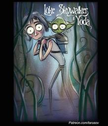 disney-tim-burton-13