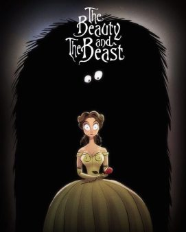 disney-tim-burton-2
