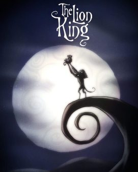 disney-tim-burton-3