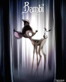 disney-tim-burton-7