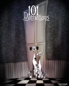 disney-tim-burton-9