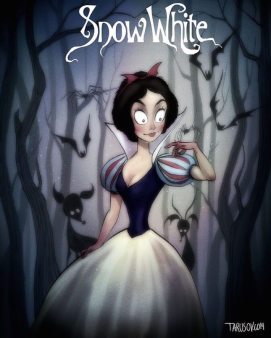 disney-tim-burton