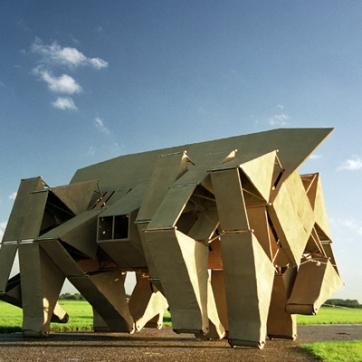follow-the-colours-esculturas-theo-jansen-Strandbeests-02